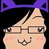 haruki-ku's avatar
