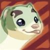 Haruki-Sakura's avatar