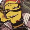 haruki0212's avatar