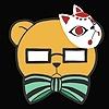 haruki0236's avatar