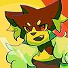 Haruki037's avatar
