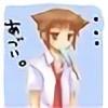 harukigairo's avatar