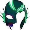 HarukiMakara16's avatar
