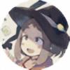 Harukimoon's avatar