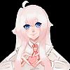 HarukiRima's avatar