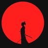 HarukiShura's avatar