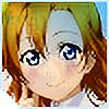 harukly's avatar