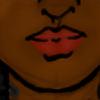 haruko19's avatar