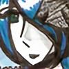 HarukoAkatsuki's avatar
