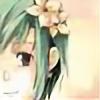Harukohii's avatar