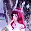 HarukoHosokawa's avatar
