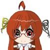 HarukoKisaragi's avatar