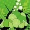 HarukoLoo's avatar