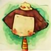 HaruKoon's avatar