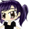 Harukoz's avatar