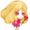 HaruLove344LoveD18's avatar