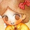 Harumao744's avatar