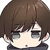 Harume89's avatar