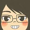 harumi-kyun's avatar