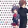 harumi2001's avatar