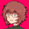 harumia's avatar