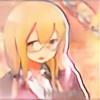 HarumiiPan's avatar