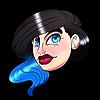 HarumiKindle's avatar