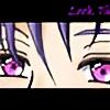 Harumikoto's avatar