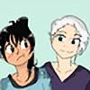 HarumiLove4's avatar