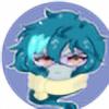 Harumily's avatar