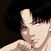 harumishi's avatar