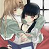 harumiyuuki0193's avatar