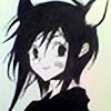 harumorii's avatar
