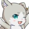 HaruMushi2's avatar