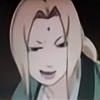 Harunako's avatar