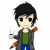 harundoener's avatar