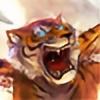 haruningster's avatar