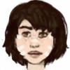 HARuNIS's avatar