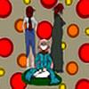 Haruno-Iris's avatar