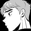 Harunome's avatar