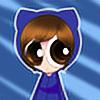harunopastelbonbon84's avatar