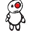 HarunoWolfLove's avatar