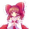 Harunyax3's avatar
