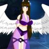 HaruOkabe's avatar