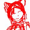 HaruoKitty's avatar