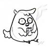 HaruOro's avatar