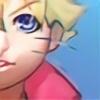 Haruosama's avatar