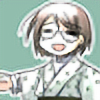 harupaca's avatar