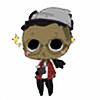 HaruPhotoClub's avatar