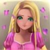 HaruruHazelnut's avatar